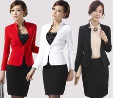 vestido formal mujer ol de moda mujer traje de