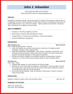 resume format google search. Resume Example. Resume CV Cover Letter