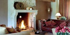 Domaine de la Porte - Chambre d'Hotes - Table d'Hotes - Gites – Lodgetenten - luxe vakantie met kids in Frankrijk: lekker eten, ontspannen en genieten op mooie locatie