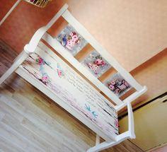 """#bank #tasarım #home #decorasion #homesweethome #evdekoru #followme #likeforlike #instagood #instagram #instalike #instalove #turkey #sehnazca"""