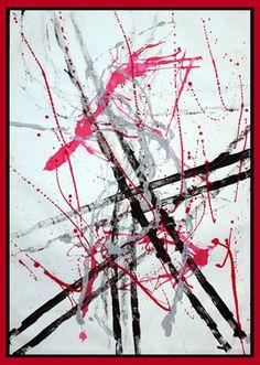mouvement, avr. 2012