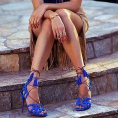 ⓘⓝⓢⓟⓘⓡⓐⓒⓐⓞ para o findi: caramelo e azul, uma combinação perfeita!  @achadosebabados #moda #modafeminina #modaparameninas #fashion #fashionista #fashionstyle #fashionblogger #style #streetstyle #streetfashion #itgirl #instablog #instamoda #inspiração #consultoriademoda #consultoriadeestilo #consultoriadeimagem #minspira #looks #lookbook #lookblogueira #lookdavidareal #lookinspiracao #blogueiraspe #bloggerstyle #blogueiraspe #blogueirademoda #blogueirasbrasil #looksinspiracaoachadosbabados