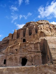 Petra, Jordan - Find the latest news about Israel, the Syria civil war and the Middle East at http://www.israelnewsreport.net/petra_jordan_pics/petra-jordan-39/. Petra is thought by many people to be the sanctuary for the people of Israel during the last days.