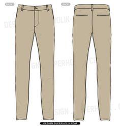 FMPANTS04_trousers_sample