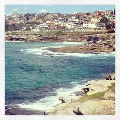 Bondi #Sephora #Travel #Vacation