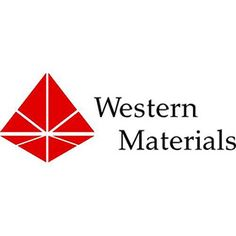 Western Materials - Hiawassee, GA #georgia #ClaytonGA #shoplocal #localGA