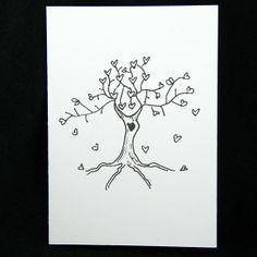 E is for Enticing- Wedding wonders  by Lily Bhattacharya (Indigo/Crystal) on Etsy