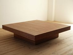 FX テーブルH(高さ30cm)(受注生産) - Hiromatsu online shop Online Shopping, Table, Furniture, Home Decor, Mesas, Decoration Home, Net Shopping, Room Decor, Tables