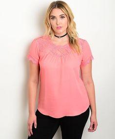 https://www.porporacr.com/producto/blusa-encaje-rosada-encargo/
