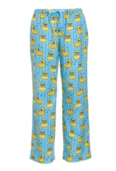 $49 Duck Classic Pj Pant from Peter Alexander