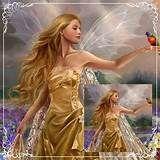 Beautiful Fairy Wallpaper Hd 7013363 Fairy Wallpaper, Beautiful Fairies, Bing Images, Disney Characters, Fictional Characters, Game Of Thrones Characters, Disney Princess, White Plaid, Art