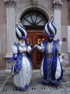 Fotografía: Guía Jesús Balsa - Carnaval de Venecia 10 Top, Top Destinations, Carnival Of Venice, Dancing, Costumes