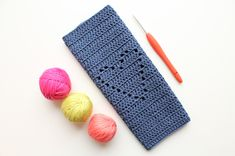 Prinsessajuttu: Virkattu tiskirätti, OHJE x 6 Crochet Home, Knit Crochet, Home Deco, Knitting, Crocheting, Jars, Crochet House, Crochet, Tricot