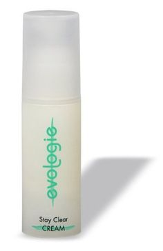 Stay Clear Cream  Prevent Breakouts and Keep Your Skin Clear and Looking Great -- Continue to the product at the image link.