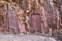 More Than Uluru: The Best Kept Secrets of Central Australia