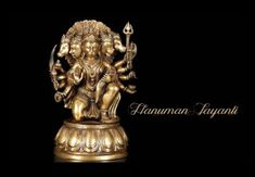 Hanuman Wallpapers | Hindu Gods and Goddesses Hanuman Images Hd, Hanuman Photos, Hanuman Hd Wallpaper, Image Hd, Gods And Goddesses, Idol, Wallpapers, Sculpture, Statue