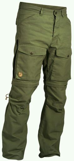 Mens Outdoor Pants Details and Sizing Trousers No. 27 are advanced trekking trousers for demanding outdoor activities all year round. Their design is based on Gaiter Trousers No. Outdoor Outfit, Outdoor Gear, Outdoor Pants, Tactical Clothing, Tactical Gear, Hiking Pants, Mode Style, Swagg, Camping