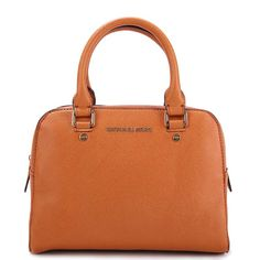 Not Only Because Of The Michael Kors Reese Large Tan Satchels Quality But Also Our Sincerely Service.