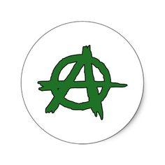 67 Anarchies Ideas Anarchy Anarchy Symbol Anarchism