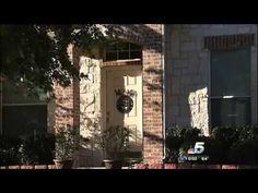 Texas Police Officer Accused Of Stealing Jordans During Drug Raid! ( liv...