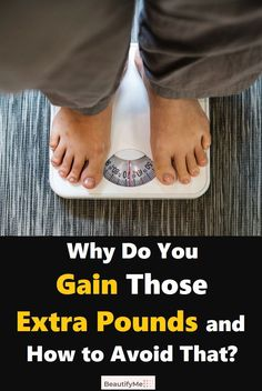 Weight Loss For Men, Best Weight Loss, Weight Gain, Weight Loss Tips, Fitness Tips For Women, Strong Women, Fun Workouts, Helpful Hints, Natural Hair Styles