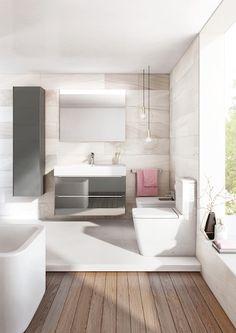 Inspira | Colecciones de baño | Colecciones | Roca