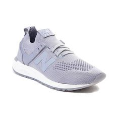 more photos 4b9c6 80e0b Stay fashionably fresh from morning  til night with the new 247 Athletic.  More information. More information. Womens adidas Swift Run Athletic Shoe
