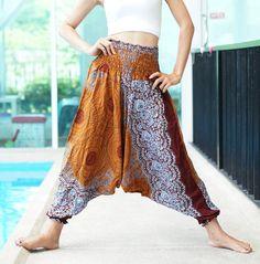 21 beste afbeeldingen van yoga kleding Yoga kleding