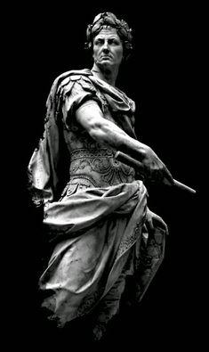 greek statue It's a Man's World minavagante: Mv Roman Sculpture, Art Sculpture, Sculpture Romaine, Art Romain, Empire Tattoo, Veni Vidi Vici, Rome Antique, Roman Art, Its A Mans World