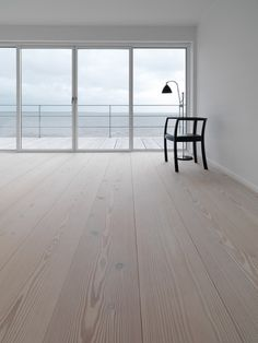 Solid wood flooring collections in Edinburgh, Glasgow, London supply and fitting. UK's wood flooring supplier to trade and private costumers. Wood Parquet, Solid Wood Flooring, Timber Flooring, Minimalist Apartment, Minimalist Home, Interior Architecture, Interior And Exterior, Interior Design, Floor Design