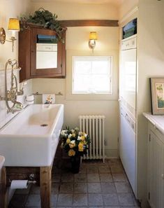 Laundry In Bathroom Half Bath Laundry Room Combo Laundry Bathroom Combo Small Laundry Rooms