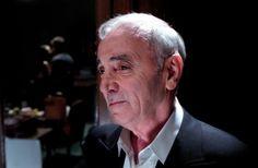 La Vérité sur Charlie - Charles Aznavour