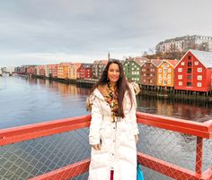Visiting the Beautiful City of Trondheim, Norway and the Nidaros Cathedral Trondheim Norway, Cathedral, City, People, Beautiful, Fashion, Moda, Fashion Styles, City Drawing