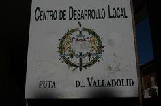 Las Hurdes, 2008