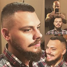 ivy league haircuts hanover nh, ivy league haircut lengths, ivy league haircut asian,, ivy league haircut clipper numbers, ivy league haircut uk, ivy league haircut round faces, ivy league haircut photos, ivy league haircut receding hairline, ivy league haircut long, ivy league haircut military, ivy league haircuts, ivy league haircut aaron ramsey, ivy league haircut australia, ivy league haircut army, ivy league haircut and beard, ivy league haircut about com, ivy league haircut at home…
