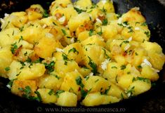 Risotto, Potato Salad, Cauliflower, Recipies, Potatoes, Vegetables, Ethnic Recipes, Food, Recipes