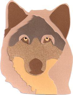 loup-je: Er waren eens een hele hoop diertjes... Wolf Love, Kids Laughing, Cute Diys, Scooby Doo, Diy And Crafts, Cute Animals, Collage, Kids Rugs, Fictional Characters