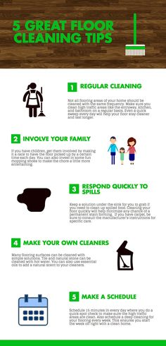 5 Great floor cleaning tips. Floor Cleaning, Cleaning Hacks, Deep Cleaning Services, Professional Cleaners, Workplace, Toronto, Flooring, How To Make, Wood Flooring