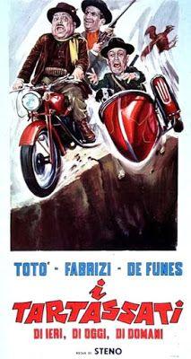 I tartassati 1959  #totò #aldofabrizi #steno #soralella #louisdefunes Film Movie, Cinema Movies, Film Posters, Caricature, Vintage Posters, Serie Tv, Books, Bologna, Atlantis