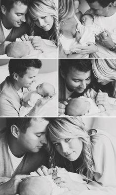 Baby Showers - Nurseries - Parties - Maternity, Newborn, Family Photography