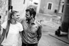 Valerio e Margherita - Prematrimoniale - http://www.adrianomaffei.com/portfolio/valerio-e-margherita-prematrimoniale/