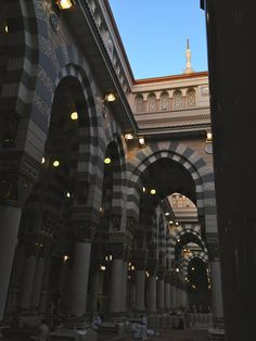 Al-Masjid An-Nabawi, Al-Madinah High Hd Wallpaper, Islamic Wallpaper Hd, Mecca Wallpaper, Masjid Haram, Al Masjid An Nabawi, Mecca Madinah, Mecca Masjid, Islamic Images, Islamic Pictures