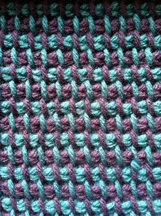Textiles4you: WIPs