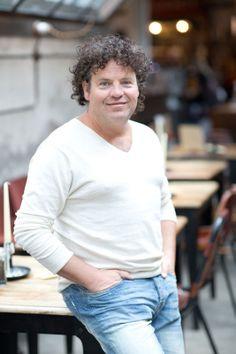 Dirk Zeelenberg