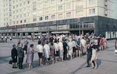Magdeburg 1971