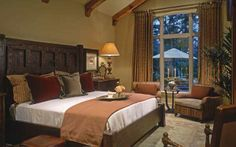 Romantic Bedroom Designs for Lovers | ROMANCING THE HOME: ROMANTIC DECORATING IDEAS