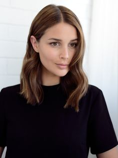 How to create that classic wave with ghd