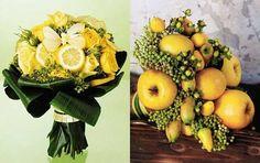 Букеты из овощей – это свежий взгляд на букетостроение, идеальный способ удивить и прекрасный этичный подарок. Секреты и тонкости сборки от изобретателя букетов из овощей ждут вас на секретном закрытом демонстрационном: 416 зображень знайдено в Яндекс.Зображеннях
