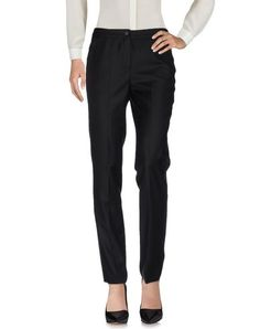 KARL LAGERFELD Casual Pants. #karllagerfeld #cloth #dress #top #skirt #pant #coat #jacket #jecket #beachwear #