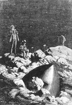 'Around the Moon' by Bayard and Neuville 39.jpg
